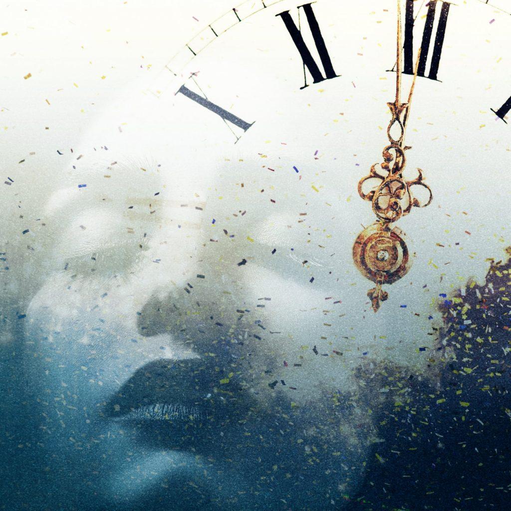 Treatment - Face Time - Albury Zen Day Spa